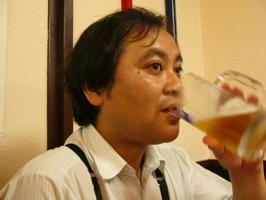 20060819.JPG