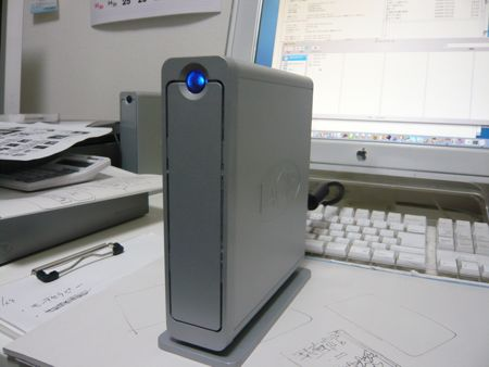 20080201.jpg